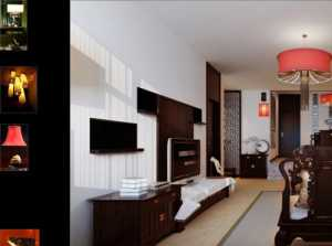 哈爾濱40平米一居室新房裝修要花多少錢