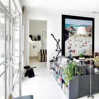 对于家装设计什么家装设计网可以找到比较好的家装
