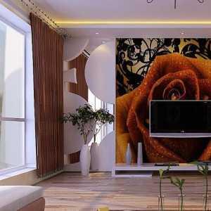 【100平米三居室】100平米三居室如何降低装修费用
