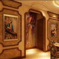 北京賓館裝修設計公司