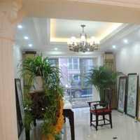 要装修北京哪儿的装修齐全阿地板漆料厨