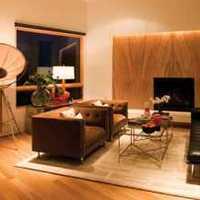 在成都装饰公司设计装饰效果装饰之家装饰别墅