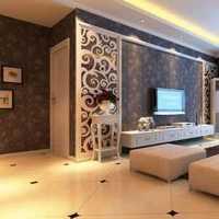 丰县简装修一套100平的房子不算家具要多少钱