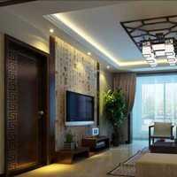 上海装修瓷砖空鼓率