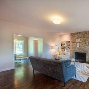 四室二厅装修,卫生间装修效果图大全2012图片