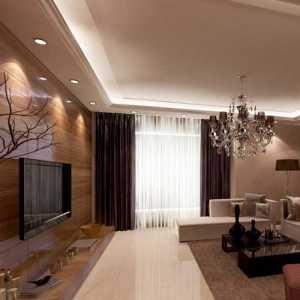 北京市古兰装饰公司