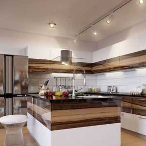 北京装修房子90平米简单点要多少钱