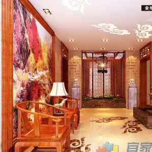 深圳浩天装饰公司总部地址