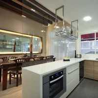 廚房裝修公司