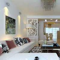 上海101平米的房子装木地板大概要多少钱
