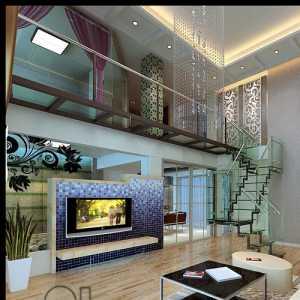 北京55平米一室一廳毛坯房裝修誰知道多少錢