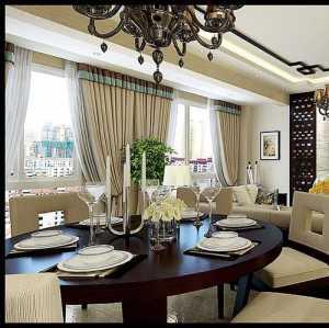 上海小米智能家居装修