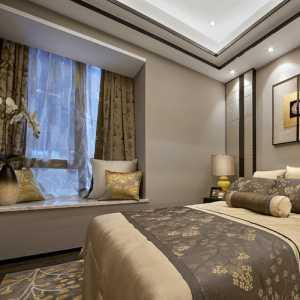 深圳40平米一房一廳房子裝修大概多少錢