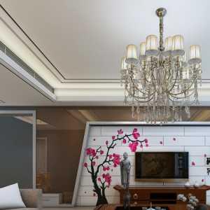 北京雅诗阁酒店式公寓