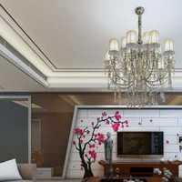 上海青杉建筑装潢设计有限公司资质