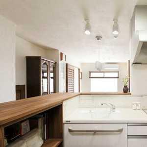 廈門40平米一房一廳舊房裝修一般多少錢
