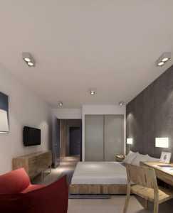 平板客厅低压水晶灯