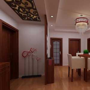北京建邦裝飾集團有限公司