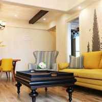 上海欧式家具品牌哪个最好?