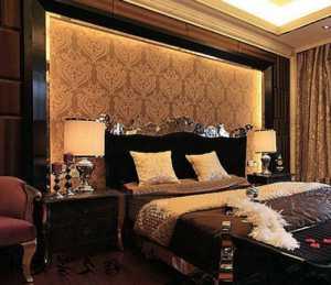 北京64平米二居室房子裝修大約多少錢