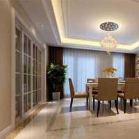 上海建筑装饰 集团