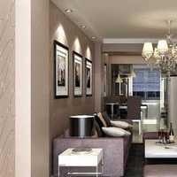 美式卧室房间装饰品效果图