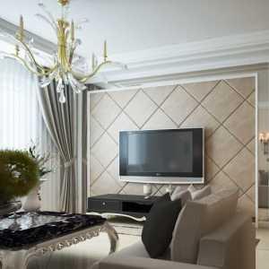 新古典之美式家具老練沉穩的大將之風