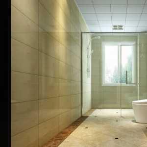 北京室內裝修2016
