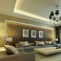 上海装修设计哪里好找上海蓝月装饰021