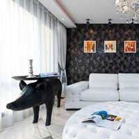 上海婚房装修设计哪家公司的水平比较高