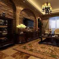 哈德逊瓷砖在天猫上9月9日的家装节优惠吗家里准备装修在等