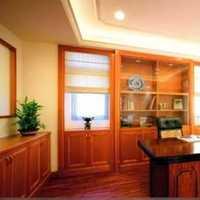 家在上海有120平裝修低預算要多少請大家幫