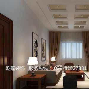 客厅地台哪些材料好客厅地台价钱如何