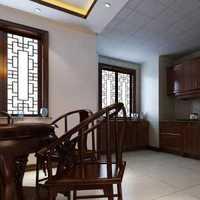 家装客厅装修效果图