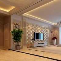 内墙乳胶漆和内墙环保内墙涂料装修内墙是