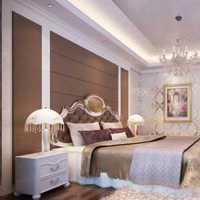 北京40平米兩居室裝修多少錢