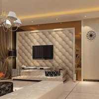 上海家庭装潢需要地暖吗?