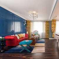 哈尔滨100平米的毛坯房装