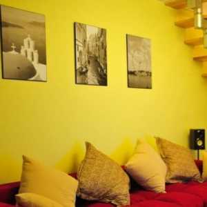 天津40平米1室0廳老房裝修大約多少錢