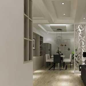 北京金空間裝飾公司投訴