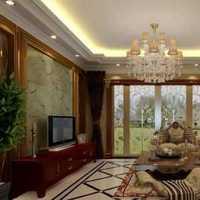 上海市区哪个装饰设计ktv装饰好