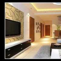 上海闵行区办公室装修公司哪家最专业