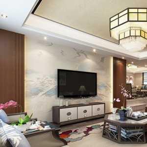武汉二手房市场前景