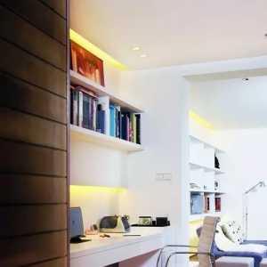 上海百尚居建材装饰公司
