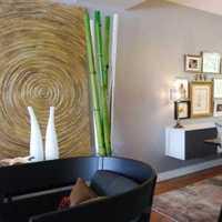 120平的毛坯房需要装修小区有其他物业推荐极享家