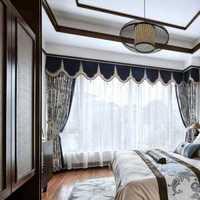 想在上海找一份在装修公司做油漆的工作