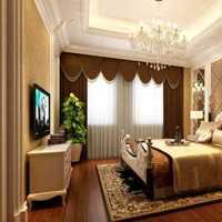 三室两厅装修如何做 三室两厅装修费用