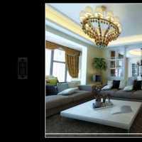 壁纸头柜三居室灯具装修效果图
