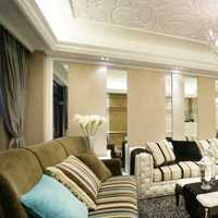客厅装修扣板是白色石膏也是白色墙壁也是白色这样合适吗