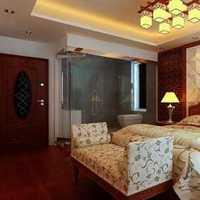 北京80平米房子装修要花多少钱呢